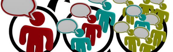 Three Tips to Maximize Marketing Potential
