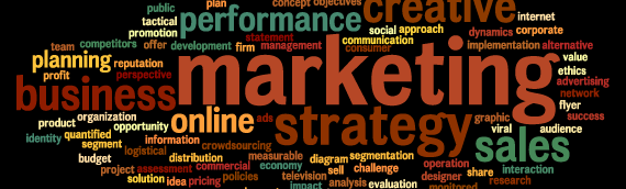 5 of the Biggest Challenges Businesses Face in Online Marketing
