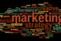 Online Marketing Challenges